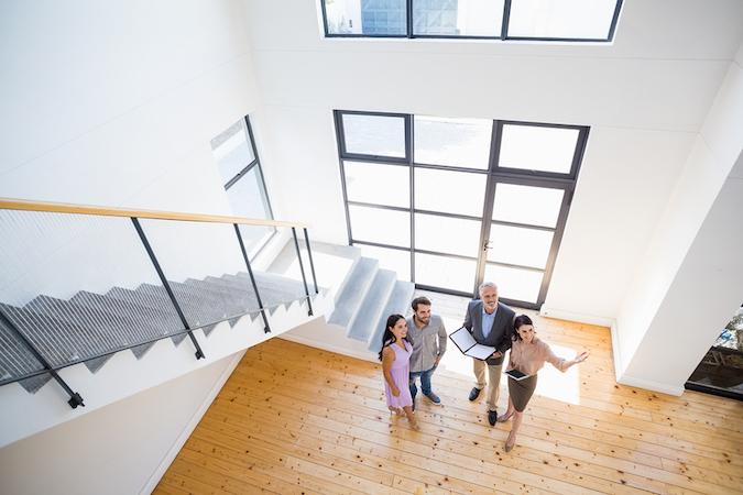 How a Sacramento Short Sale Goes to Foreclosure