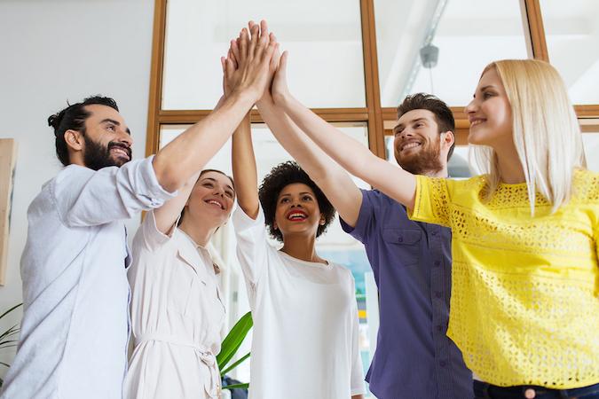 Why Sacramento Real Estate Teams are the Future