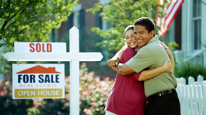 Sacramento Home Buyers Need an Edge in Market