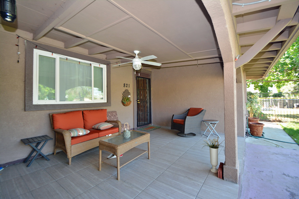 Just Listed: Fixer Home for Sale in West Sacramento
