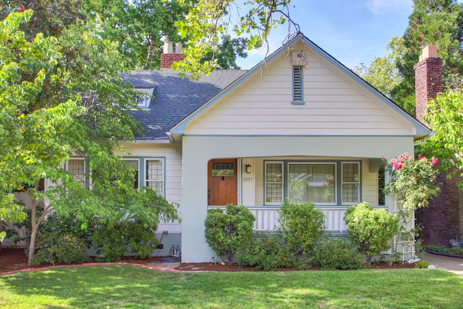 Why Curtis Park Home Appraisals are Difficult Today