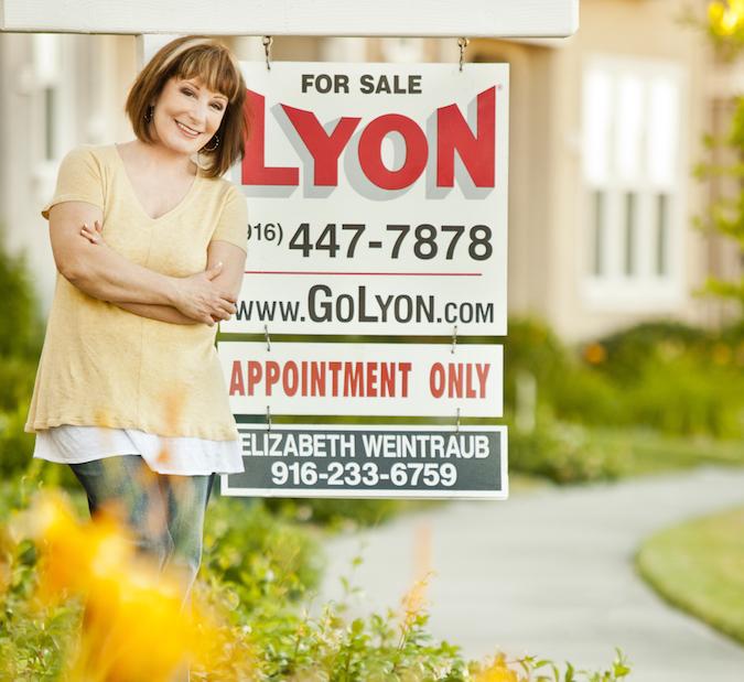 sacramento real estate brokers
