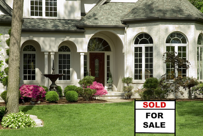Are Double-Ending Listing Agents Bad News for Sacramento Sellers?