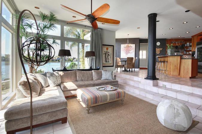 Preparing Your Sacramento Home for Professional Photography