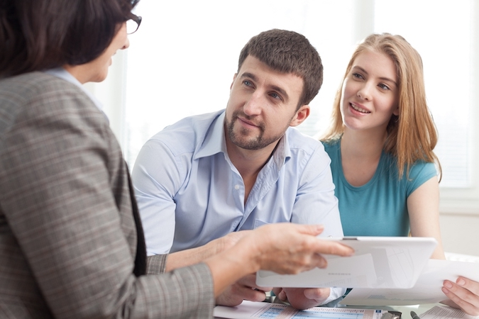 Sacramento Home Selling Myths That Sellers Often Believe
