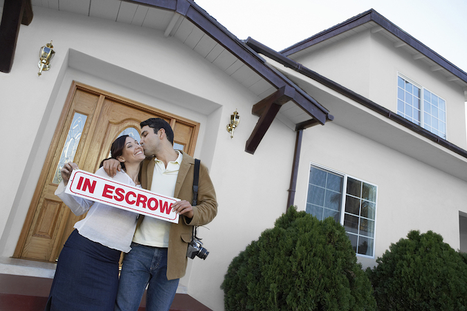 How Do Home Sellers Get The Money at Closing?