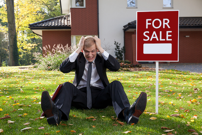 What Happens If You Do Not Hire a Sacramento Realtor with Experience