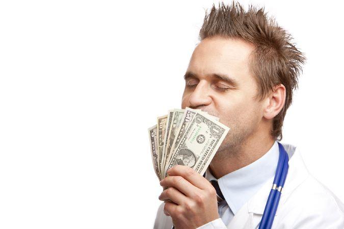Home Buyer Can Kiss His Earnest Money Deposit Goodbye