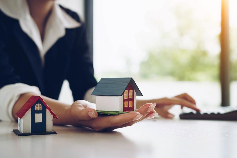 What Will a Sacramento Home Seller Take?