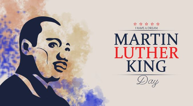 Is Martin Luther King Day a Realtor Holiday?