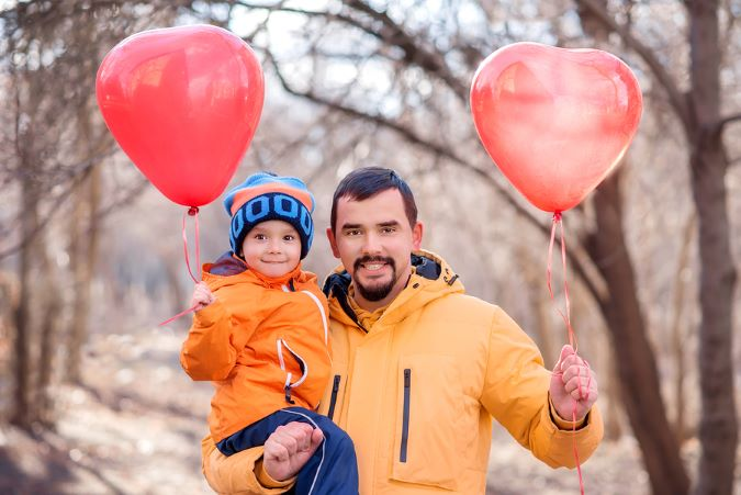 Valentine's Day In Sacramento Real Estate, $weet For $ellers Or Buyers?