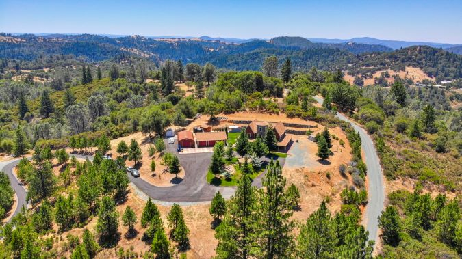 How To Price Rural Property For Sale In Northern California