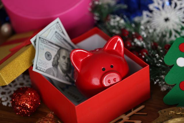 What you should know about down payment gifts
