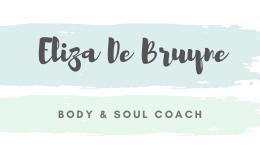 logo body en soul