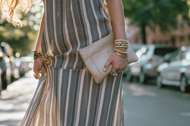 The Village Vogue - A Fashion and Lifestyle Blog by Eliza Higgins - Indian Summer