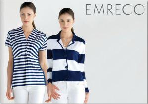 Stylish Emreco Ladies Clothing
