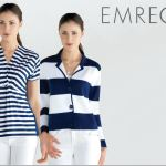 Stylish Emreco Ladies Clothing