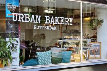 eten-en-winkelen-in-de-hoogstraat-1