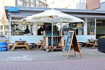 eten-en-winkelen-in-de-hoogstraat-3