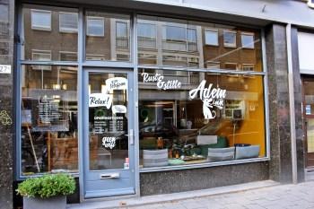 eten-en-winkelen-in-de-hoogstraat
