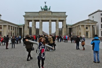 kerst-in-berlijn-tips-en-verslag-22
