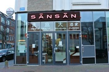 san-san-rotterdam-9