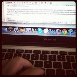 perfect blog