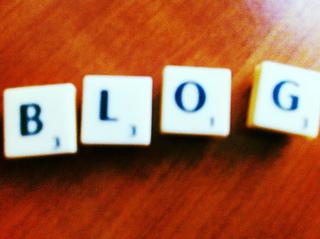 iederedagbloggen