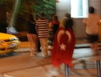 turkije1