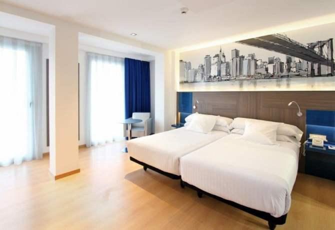 hotelBlue3