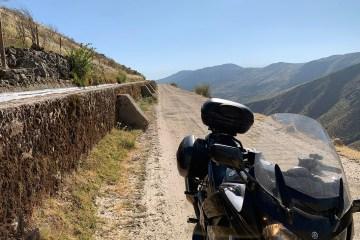 momento trail