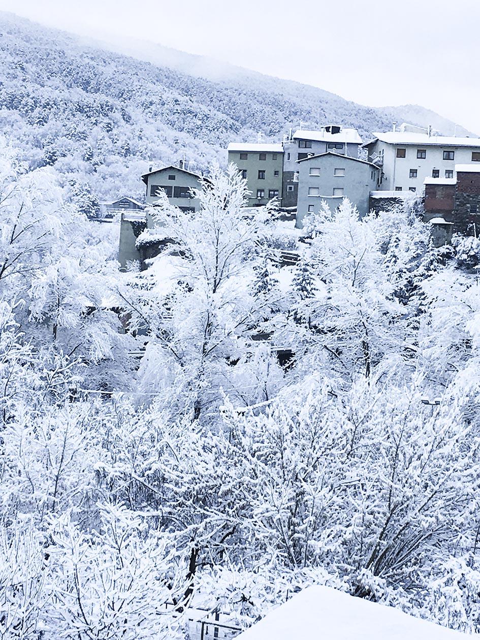 El Jardí_nieve 5