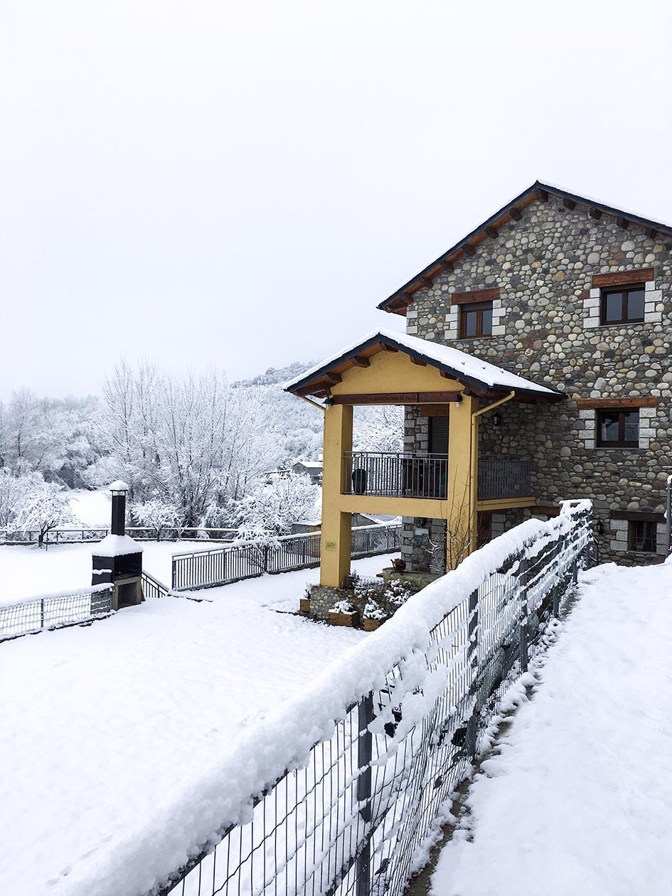 El Jardí_nieve 11