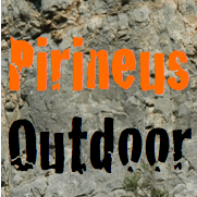 PirineusOutdoor