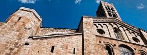 catedral_LaSeu