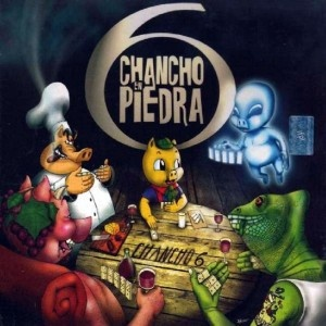 Chancho_En_Piedra-Chancho_6-300x300