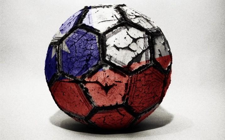 futbolchile