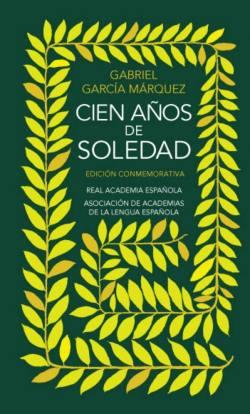 """Este martes. en el cumpleaños 85 de Gabriel García Márquez, se publicará la primera edición electrónica de su novela """"Cien años de soledad"""". (Archivo Colprensa)."""