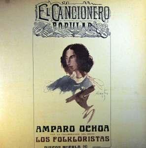 amparo-ochoa-el-cancionero-popular