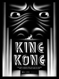 king_kong_afiche3