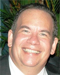 José Adolfo Herrera