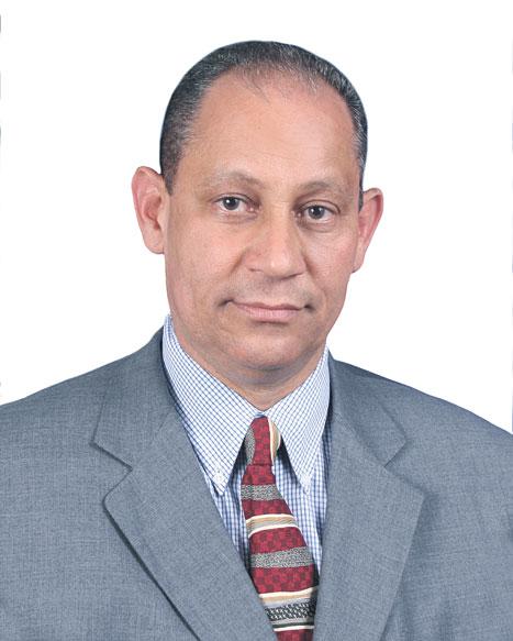 ❏ José Francisco Vásquez (Pachuchín) 2001-