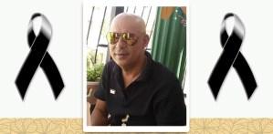 Bernardo Aguasvivas (Benalking)