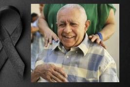 Fallece José Dolores Taveras