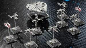 ¿Fan de Star Wars? Debes conocer estos juegos