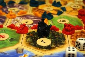 Los juegos de mesa modernos – Un poco de historia, presente y futuro