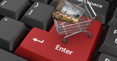 Cómo comprar juegos en el exterior como un campeón
