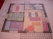 interieur_bungalowpark_15