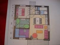 interieur_bungalowpark_16