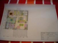 interieur_bungalowpark_18